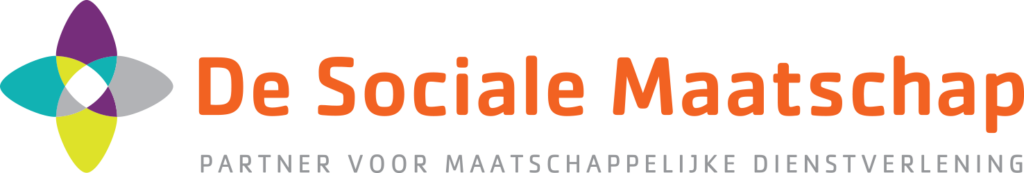 De Sociale Maatschap