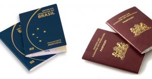 Brazilianen